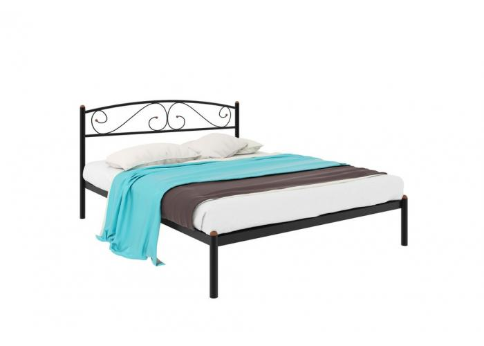 Кровать МилСон Вероника 120