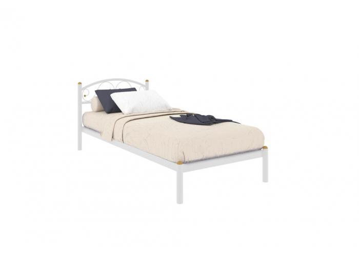 Кровать МилСон Вероника мини 80х200