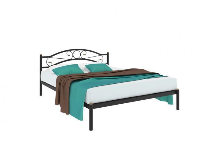 Кровать МилСон Надежда 120