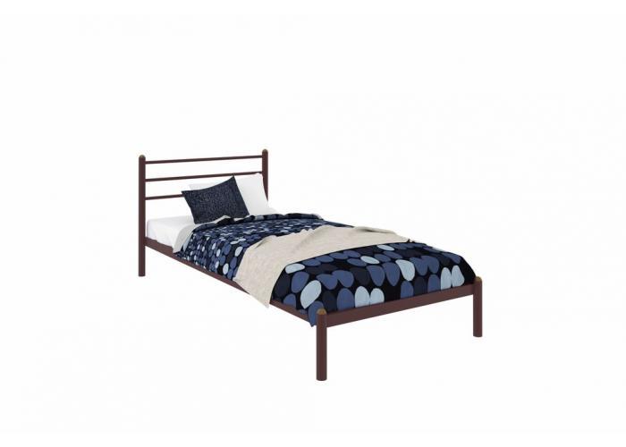 Кровать МилСон Милана мини 80х200