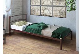 Кровать МилСон Хостел
