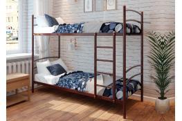 Кровать МилСон Хостел Duo