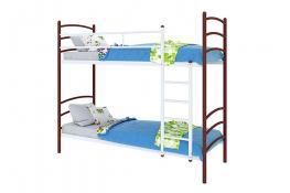 Кровать МилСон Милана Duo