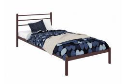 Кровать МилСон Милана мини