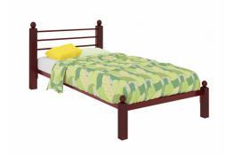 Кровать МилСон Милана мини Lux