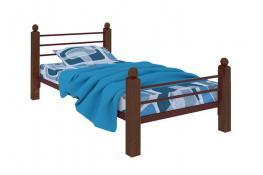 Кровать МилСон Милана мини LuxPlus