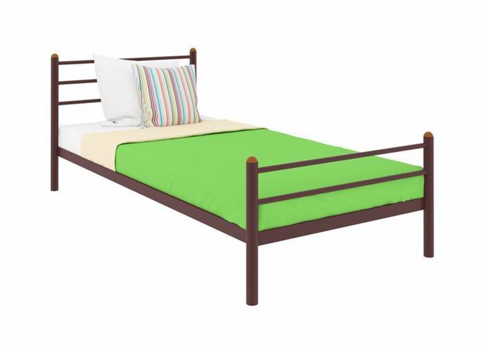 Кровать МилСон Милана мини Plus 80х200