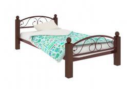 Кровать МилСон Вероника мини LuxPlus