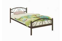 Кровать МилСон Вероника мини Plus