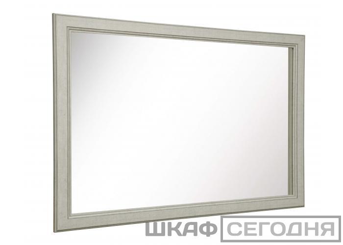Зеркало навесное 32.15 ОЛМЕКО Сохо