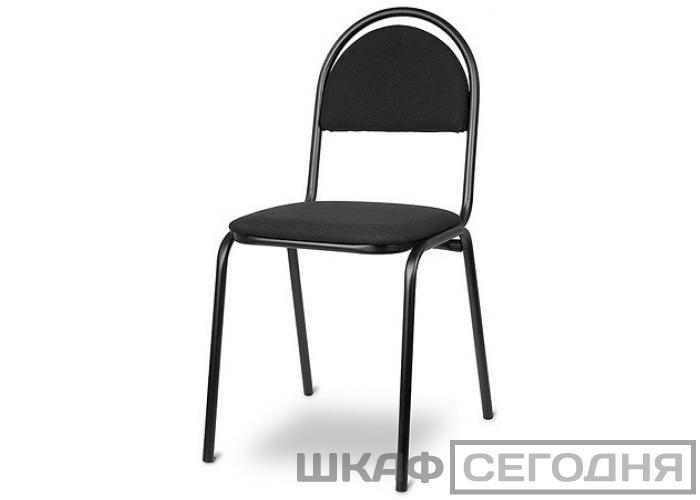 Офисный стул OLSS СМ-7