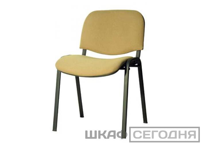 Офисный стул Изо OLSS черная рама