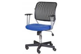 Компьютерное кресло OLSS Фрегат