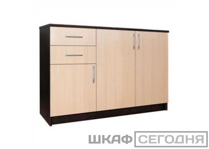 Комод Rikko Стандарт КМ-03 А