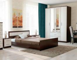 АРАБИКА Росток-мебель - от  9 600 ₽