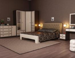 Классика Комфортная мебель - от 19 300 ₽