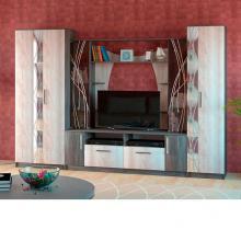 Прима-2 Росток-Мебель - от 10 500₽