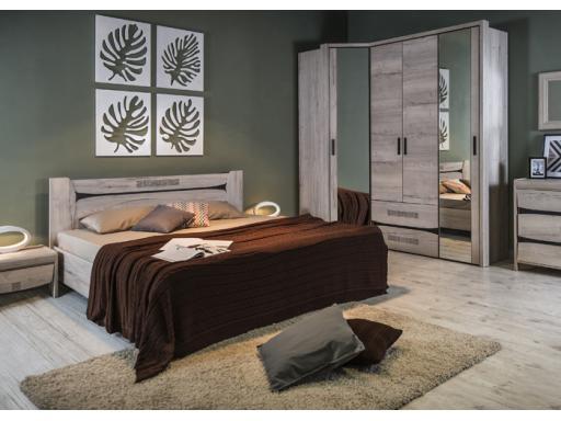 Мале спальня