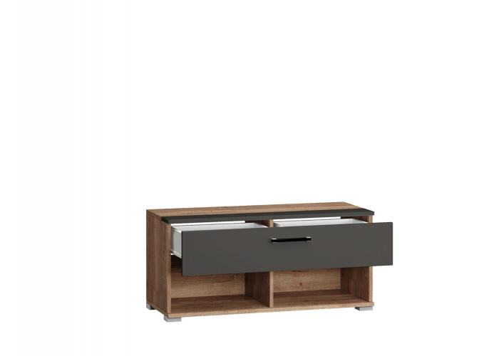 Обувница СБК  Ханна ПХ-6