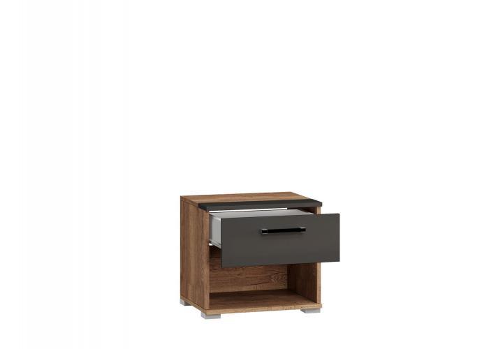 Обувница СБК Ханна ПХ-7
