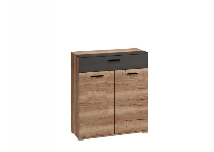 Обувница СБК Ханна ПХ-4