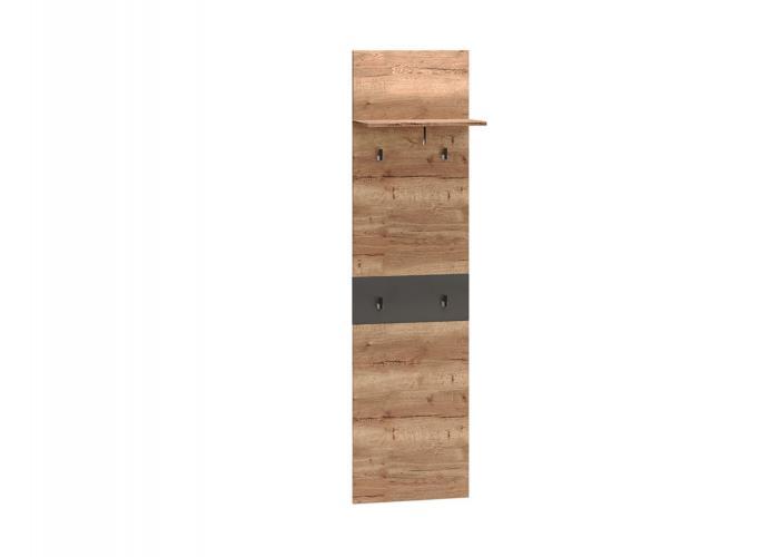 Вешалка СБК Ханна ПХ-11