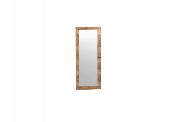 Зеркало СБК Ханна ПХ-9
