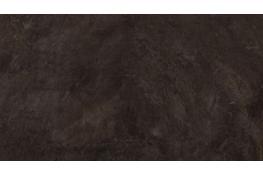 Стеновая панель СБК Сити Балканский сланец черный №2333