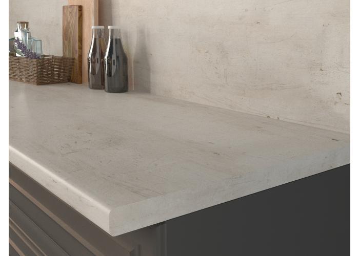 Rbn бетон бетон дивногорск купить