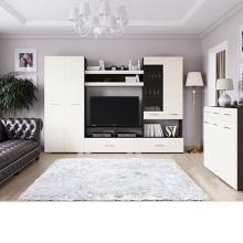 Модульная система №1 Просто Хорошая мебель - от 15 780 ₽