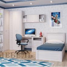 Гамма 20 SV-Мебель от 12 000 ₽