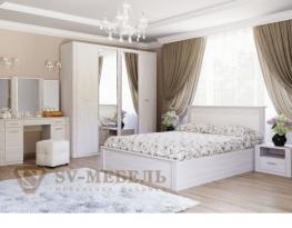 Гамма 20 SV-Мебель - от 15 400 ₽
