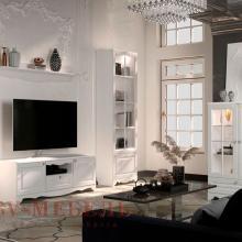 Версаль SV-Мебель - от 12200 ₽