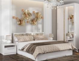 Николь 1 SV-Мебель - от  8 700 ₽