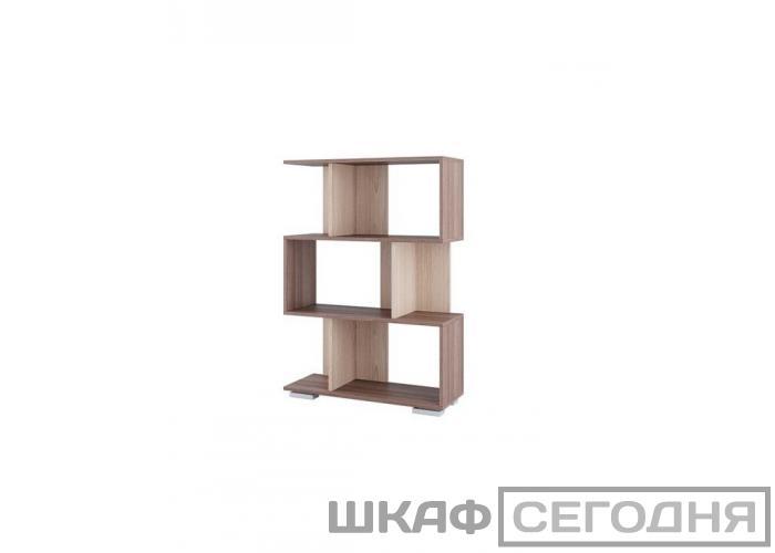 Стеллаж №1 Просто Хорошая мебель