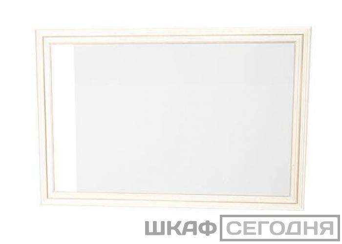 Зеркало в рамке SV-Мебель Вега ВМ-16