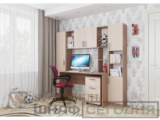 Стол компьютерный №7