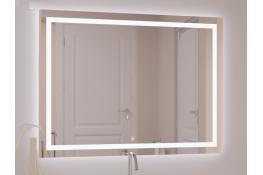 Зеркало с подсветкой SV-Мебель Престиж