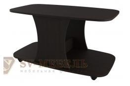 Стол журнальный SV-Мебель №8
