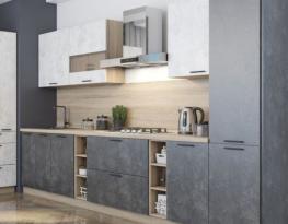 Модус SV-Мебель - от 14000 ₽ за м/п