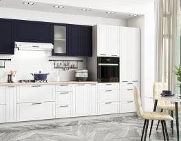 Вектор SV-Мебель  - от 25500 ₽ за м/п