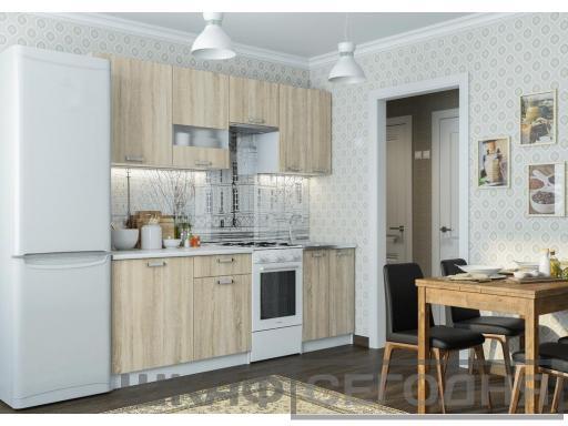 Розалия кухня 1