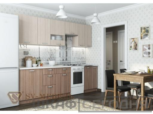Розалия кухня 2