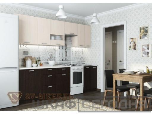 Розалия кухня 3