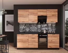 Лаванда SV-Мебель - от 8800 ₽ за м/п