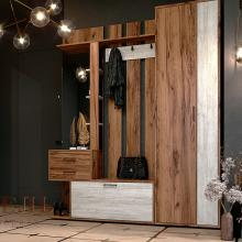 Сканди SV-Мебель - от 14400 ₽