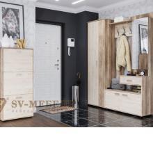Визит 1 SV-Мебель - от 3 830 ₽