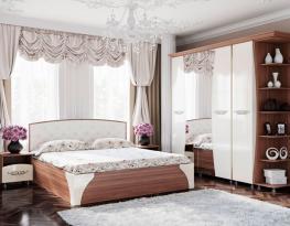 Лагуна 7 SV-Мебель - от  19 500 ₽