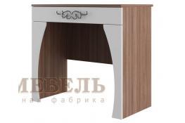 Стол туалетный SV-Мебель Лагуна 7