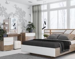 Лагуна 8 SV-Мебель - от 11 800 ₽